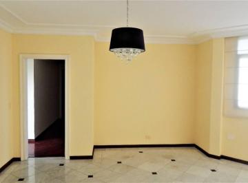 Apartamento de 3 quartos, Itu