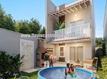 Casa de 2 quartos, Maracanaú