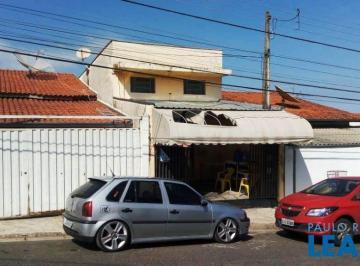 venda-3-dormitorios-jardim-das-figueiras-valinhos-1-3845162.jpg