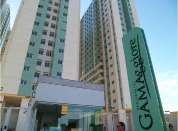Apartamento de 2 quartos, Gama