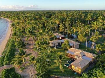 casa-com-2-suites-orixas-residence-JOR0020-1593115898-14.jpg
