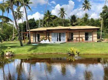 casa-com-4-suites-em-orixas-residence-JOR0022-1593116842-10.jpg