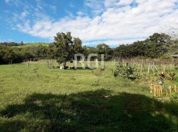 Rural · 17154m²