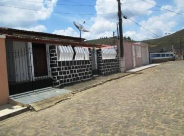 Casa de 3 quartos, Ubaíra