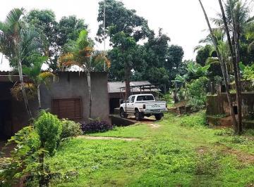 Rural de 3 quartos, Taguatinga