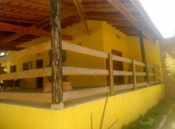 Rural de 3 quartos, São João Novo