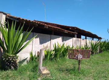 Rural de 2 quartos, Campinas