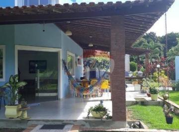 Casa em condomínio em Aldeia, 5 quartos.