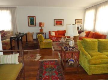 Casa de 6 quartos, Belo Horizonte