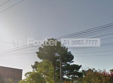 Product/186924/pictures/60ebfcb2-fee0-41f4-8f9f-cab67dd49d81.jpg