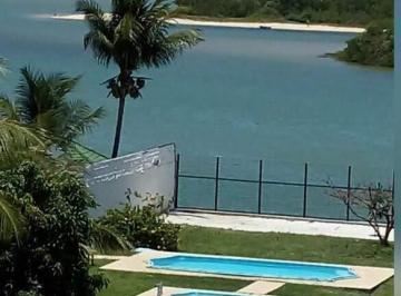 Casa de 3 quartos, Barra do Jacuípe
