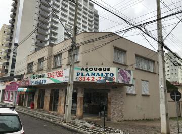 http://www.infocenterhost2.com.br/crm/fotosimovel/830803/101451442-casa-comercial-curitiba-agua-verde.jpg