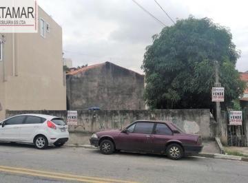 Terreno , Taboão da Serra