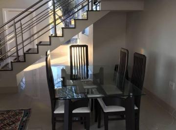 Casa de 3 quartos, São Sebastião