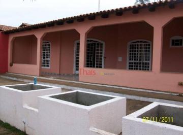 01 Fachada - COLONIA AGRÍCOLA SAMAMBAIA CHÁCARA 122