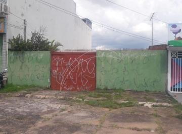 Terreno , Taguatinga