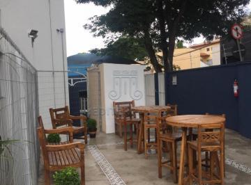 jundiai-apartamento-padrao-vila-rafael-de-oliveira-06-05-2019_11-17-31-0.jpg