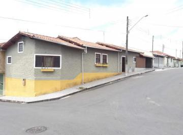 Casa de 3 quartos, Pinhalzinho