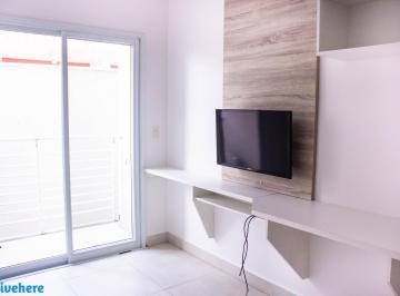 Apartamento 04_0