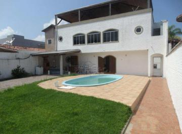 Casa de 4 quartos, Ubatuba