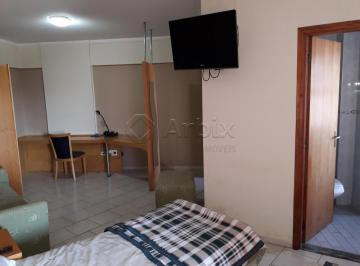 americana-apartamento-flat-santa-cruz-04-04-2019_12-19-35-8.jpg