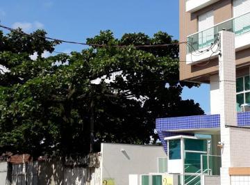 Terreno de 0 quartos, Santos
