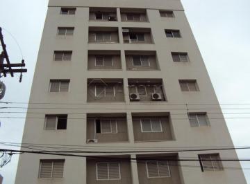americana-apartamento-padrao-conserva-24-04-2019_16-20-30-1.jpg