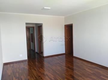 americana-apartamento-padrao-jardim-girassol-10-04-2019_09-22-13-0.jpg