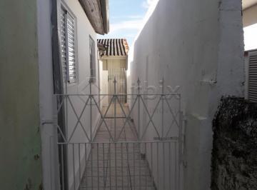 americana-casa-padrao-vila-santa-maria-26-07-2019_10-12-06-0.jpg