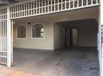Casa de 2 quartos, Núcleo Bandeirante
