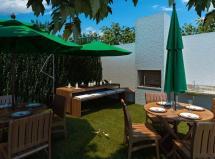image- Villa Bosque