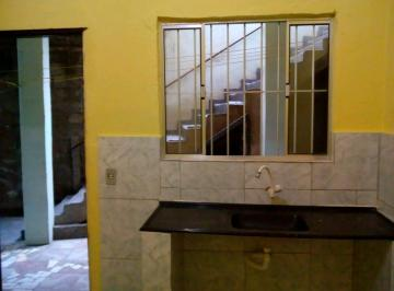 Casa · 250m² · 5 Quartos · 1 Vaga