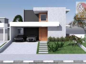 Projeto á venda no Condomínio Terras de Atibaia/ Lago Imóveis Atibaia