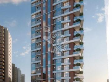 http://www.infocenterhost2.com.br/crm/fotosimovel/831871/161466587-apartamento-curitiba-cabral.jpg