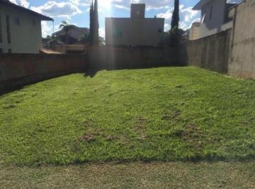 Terreno de 0 quartos, Aparecida de Goiânia