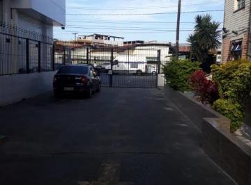Apartamento de 3 quartos, Salvador