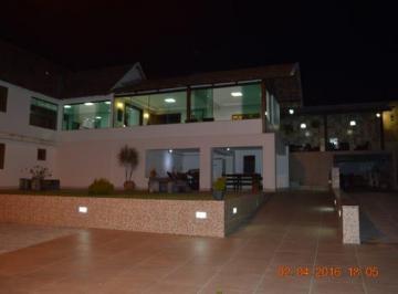 Casa de 5 quartos, Olinda
