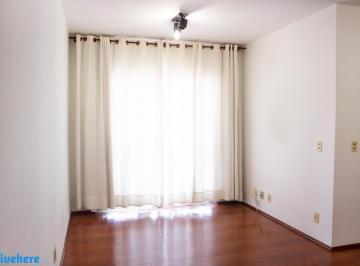 Apartamento 83 Bloco 2_0