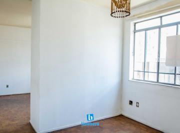Apartamento 83_0