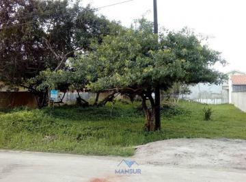 Terreno de 0 quartos, Pontal do Paraná