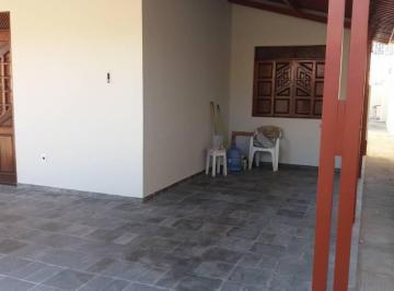 Casa de 3 quartos, Maceió