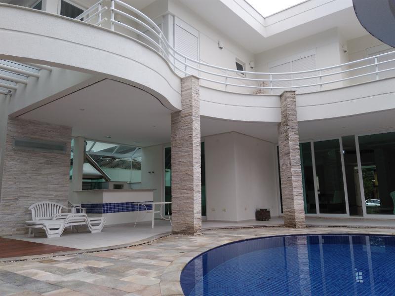 Luxuosa casa em Riviera (venda)