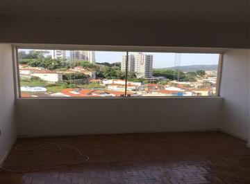 Apartamento de 1 quarto, Bragança Paulista