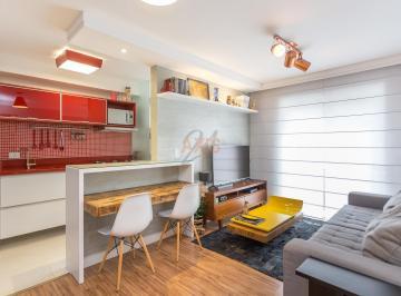 http://www.infocenterhost2.com.br/crm/fotosimovel/830384/161047489-apartamento-curitiba-vista-alegre_marcadagua.jpg