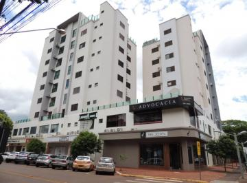 Apartamento de 0 quartos, Marechal Cândido Rondon