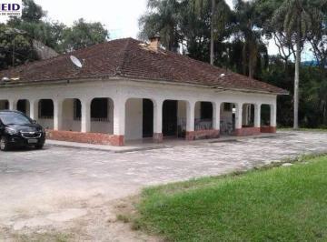 Rural de 0 quartos, Itapecerica da Serra