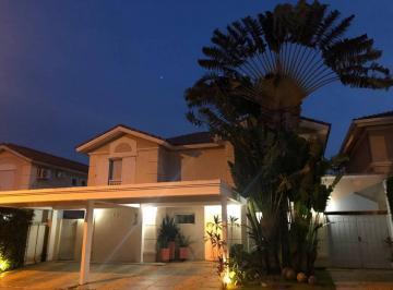 Casa de 4 quartos, São José do Rio Preto