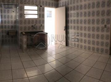 2019/48299/carapicuiba-apartamento-padrao-vila-silviania-14-05-2019_15-28-29-0.jpg