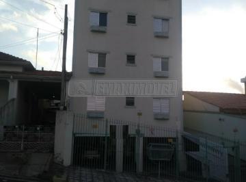 sorocaba-apartamentos-apto-padrao-vila-lucy-15-05-2019_09-29-09-0.jpg