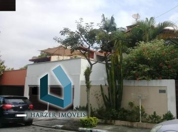 Casa residencial a venda na Granja Viana em condomínio Pinus Park
